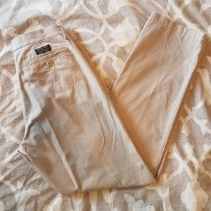 Banana Republic Gavin Chino - 31x32